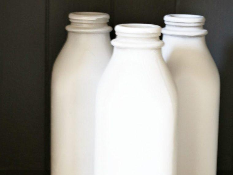 upcycle-milk-bottles