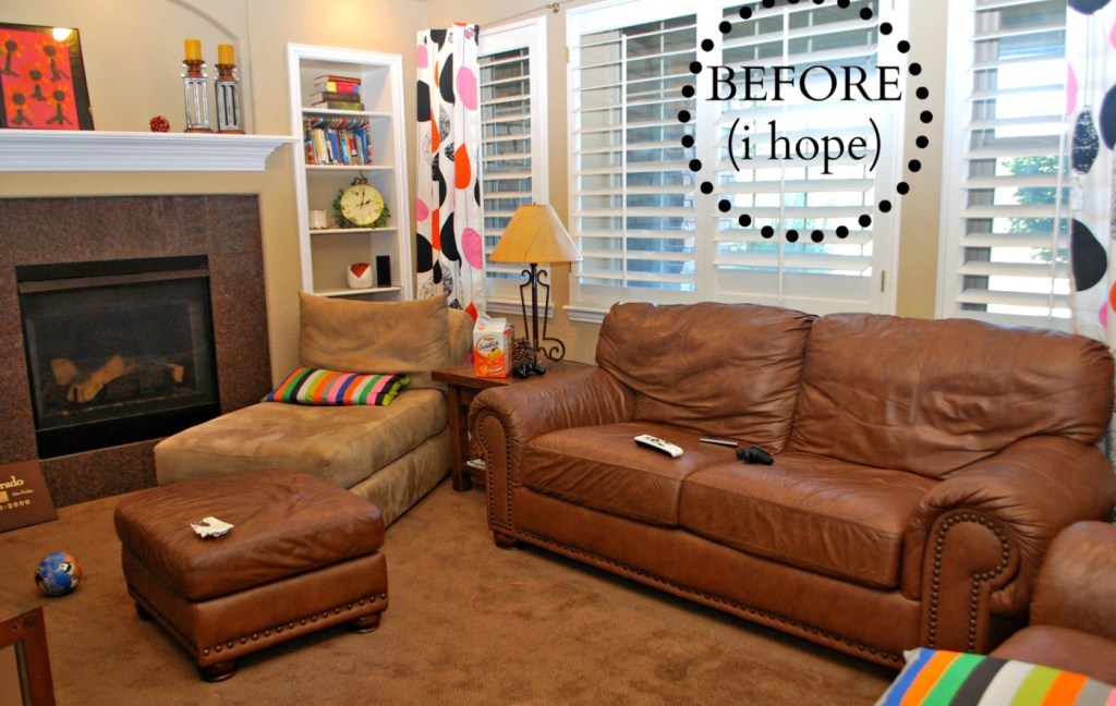 before-and-after-interior-paint-colors