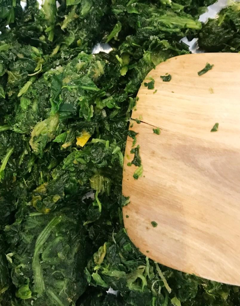 spinach-balls-appetizer