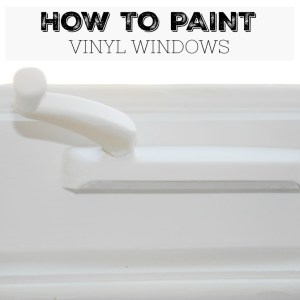 how-to-paint-vinyl-windows-everyday-edits