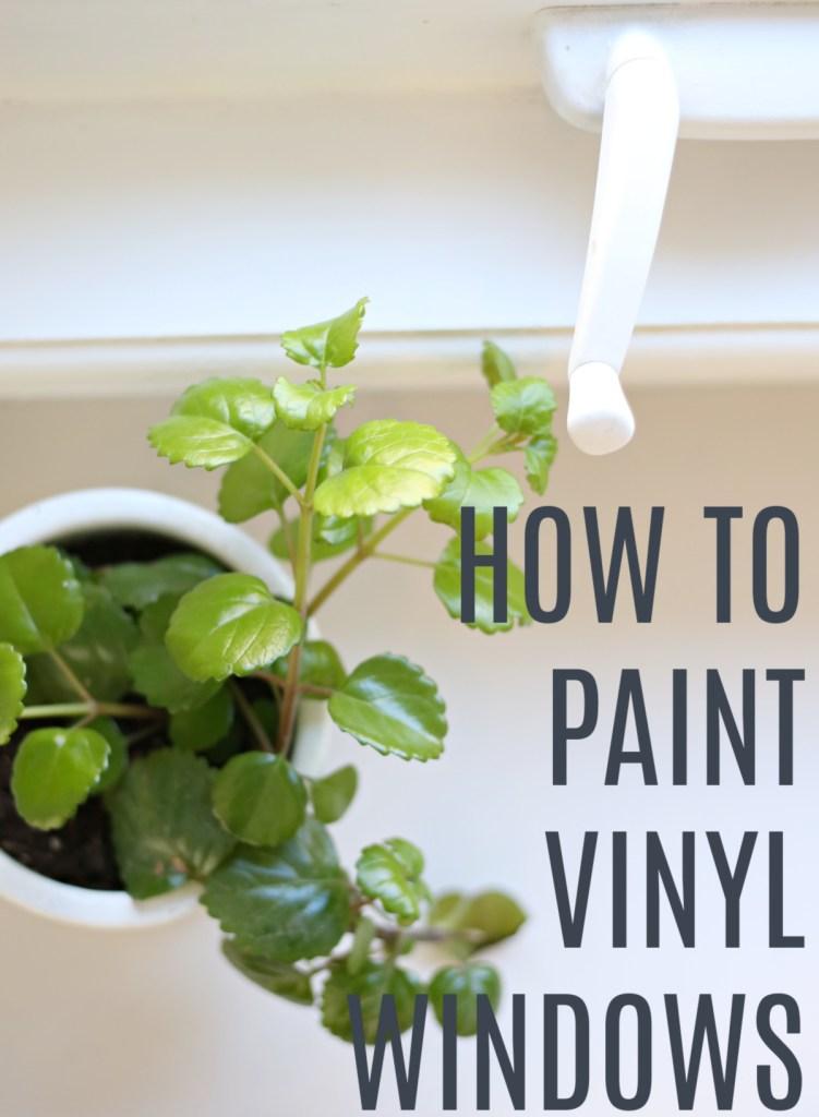 hot-to-paint-vinyl-windows