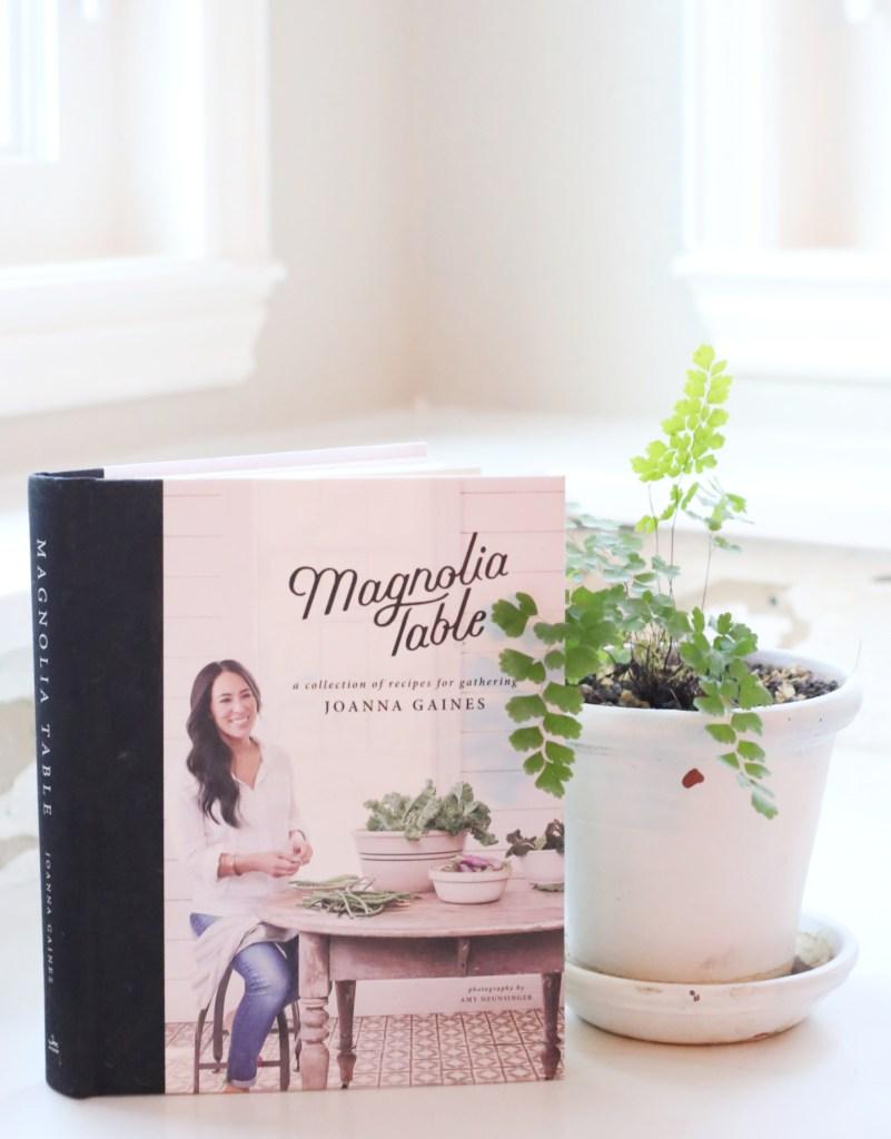 new-favorite-hostess-gift-idea