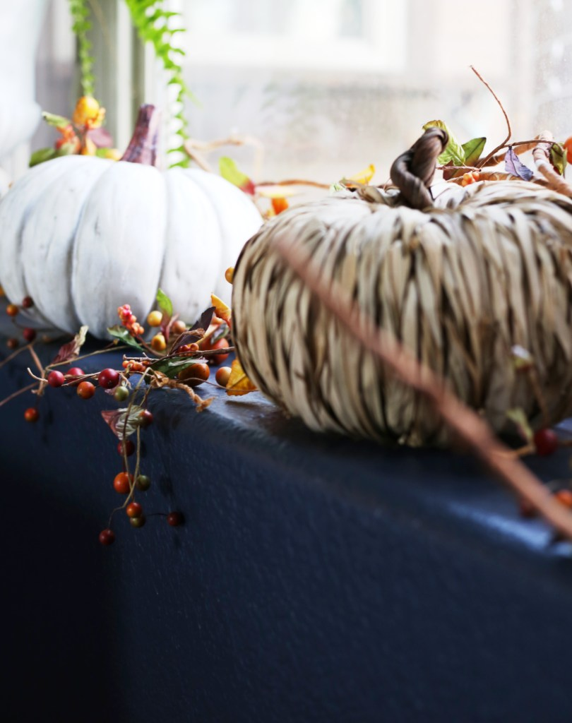 5-ideas-to-reign-in-fall-decor-costs-everydayedits