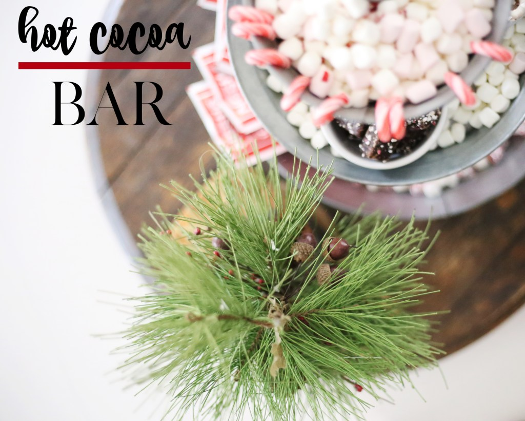 how-to-create-hot-cocoa-bar-everydayedits