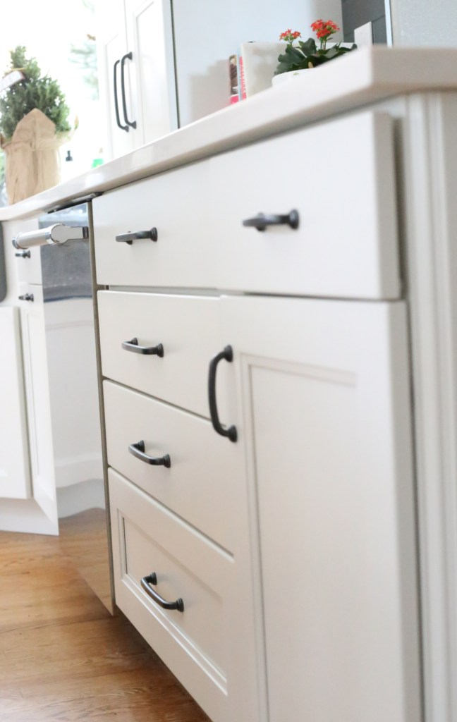 new-kitchen-tour-everydayedits-blog