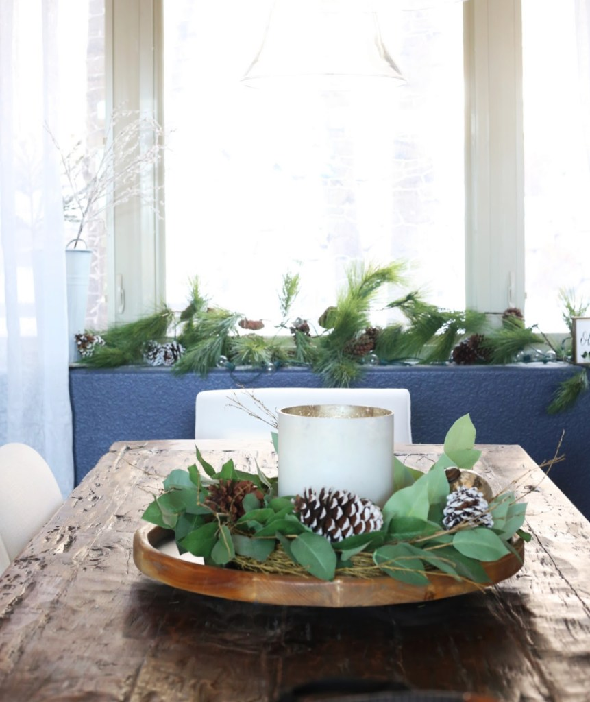 8-ideas-to-ease-into-January-decor