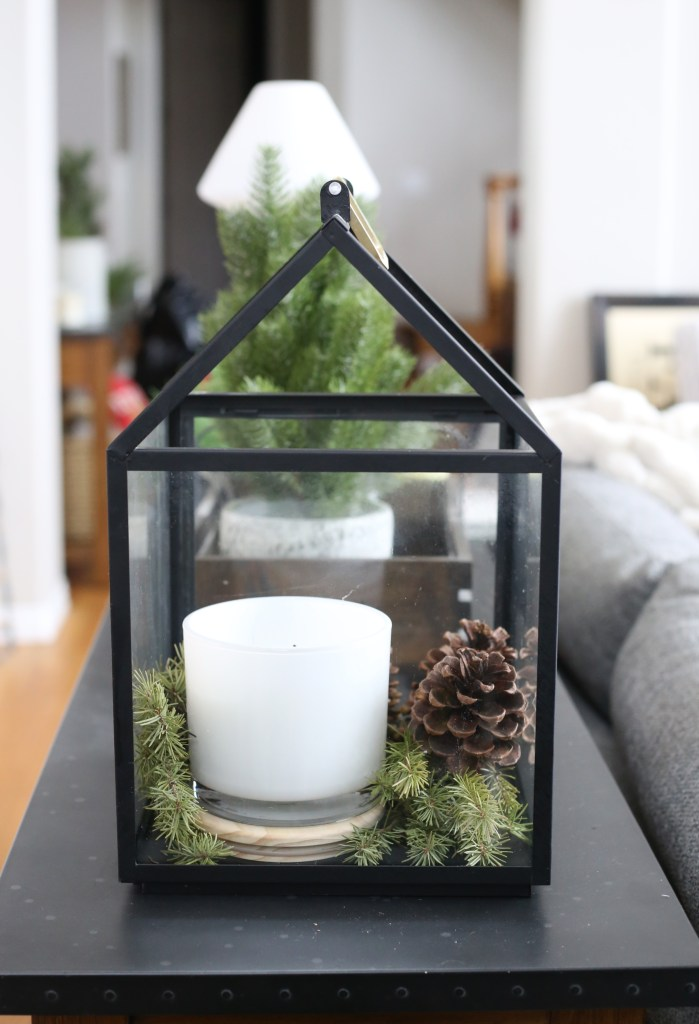 8-ideas-to-add-January-decor