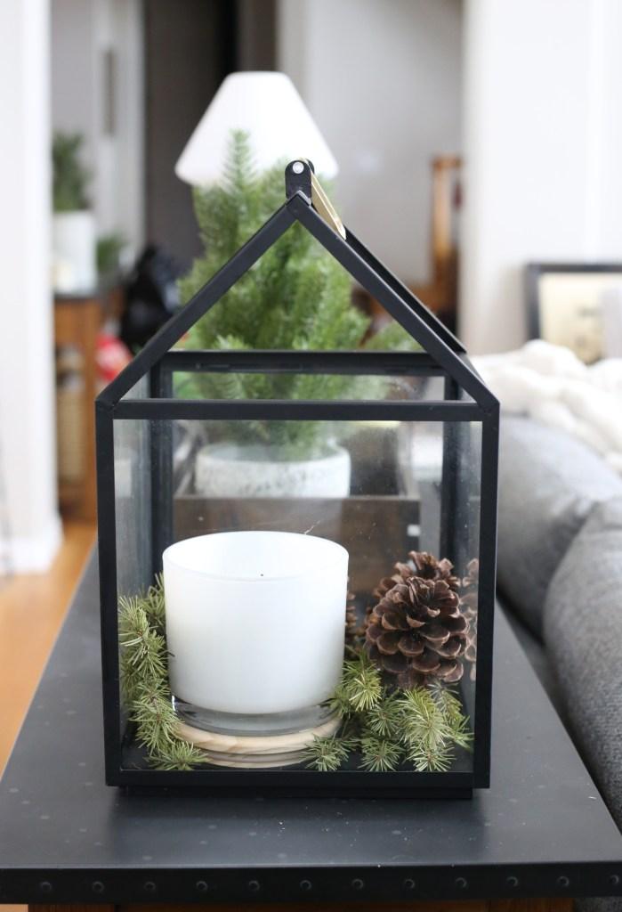 8-ideas-to-add-January-decor