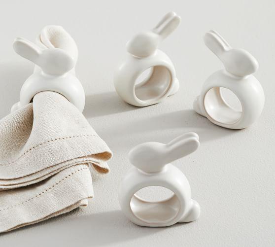pottery-barn-favorites-on-sale