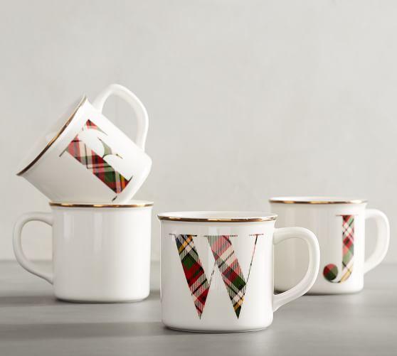 Pottery-Barn-Christmas-favorites-everydayedits