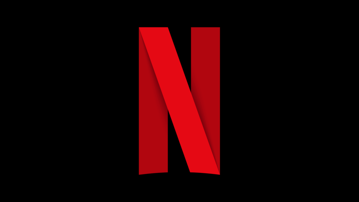 recipe: freeway crack in the system removed from netflix [38]