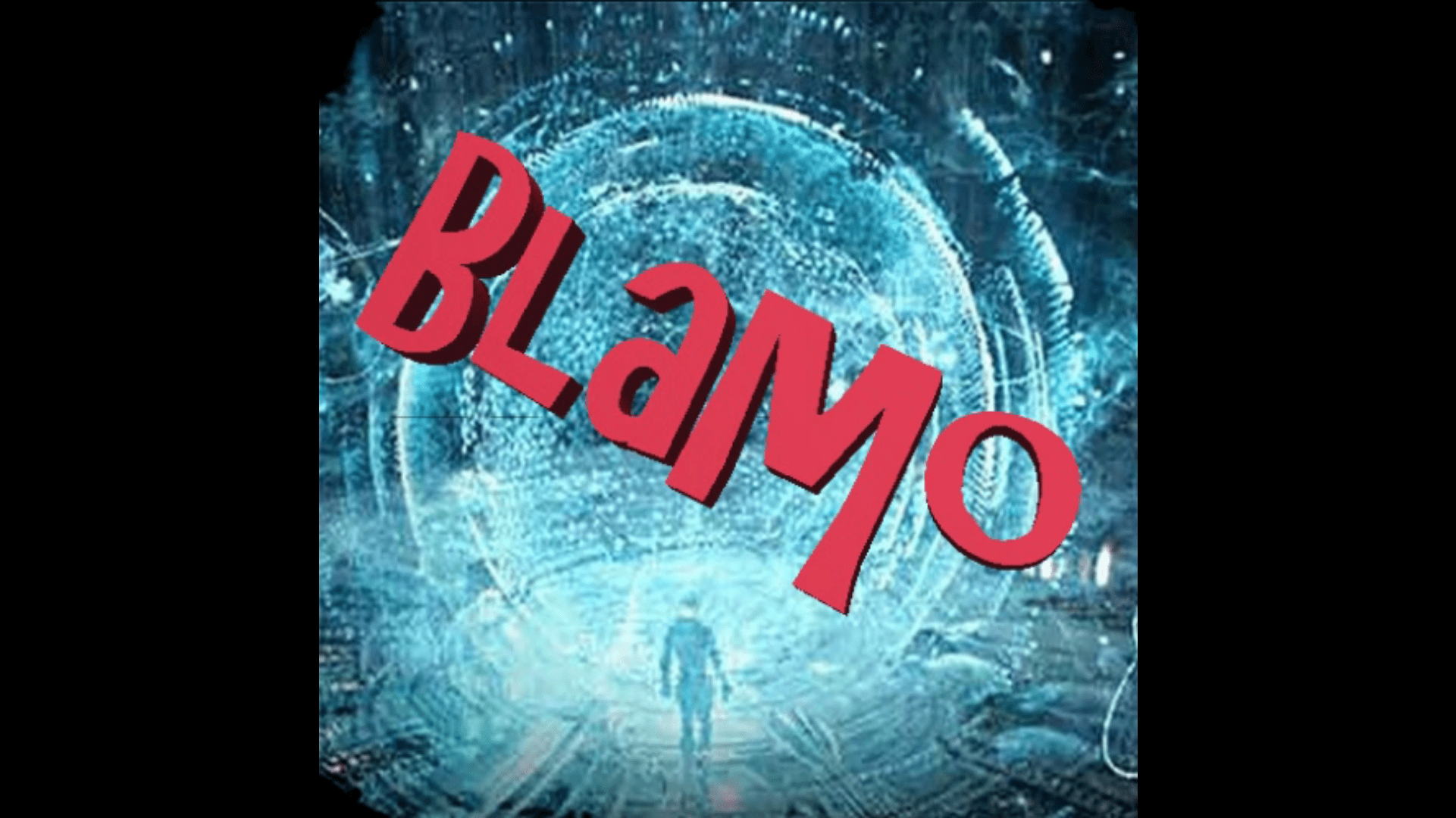 How-To-Fix-Blamo-Repo-Update-Error png – EverydayElectronics
