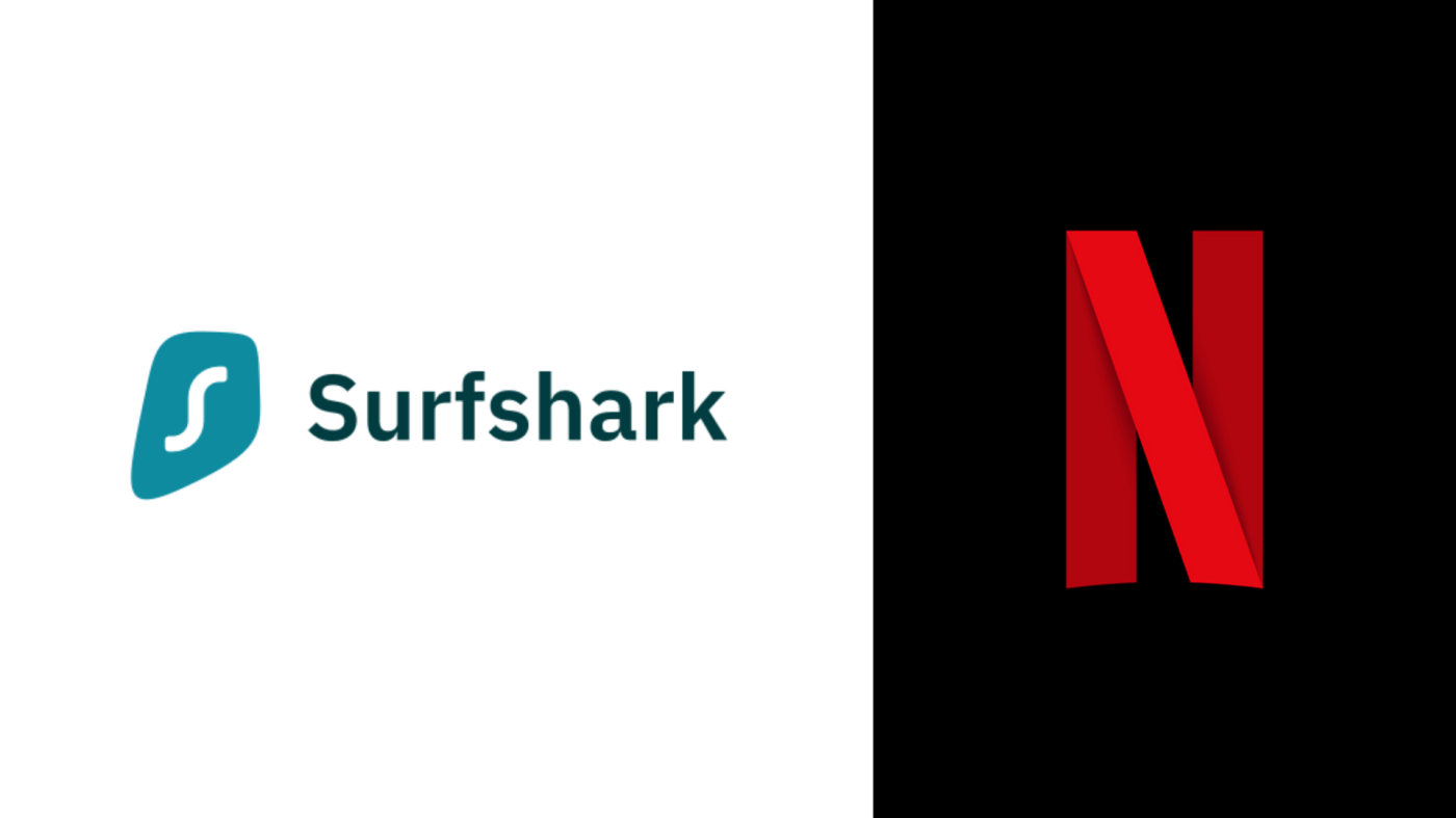 How To Watch American Netflix With Surfshark – EverydayElectronics