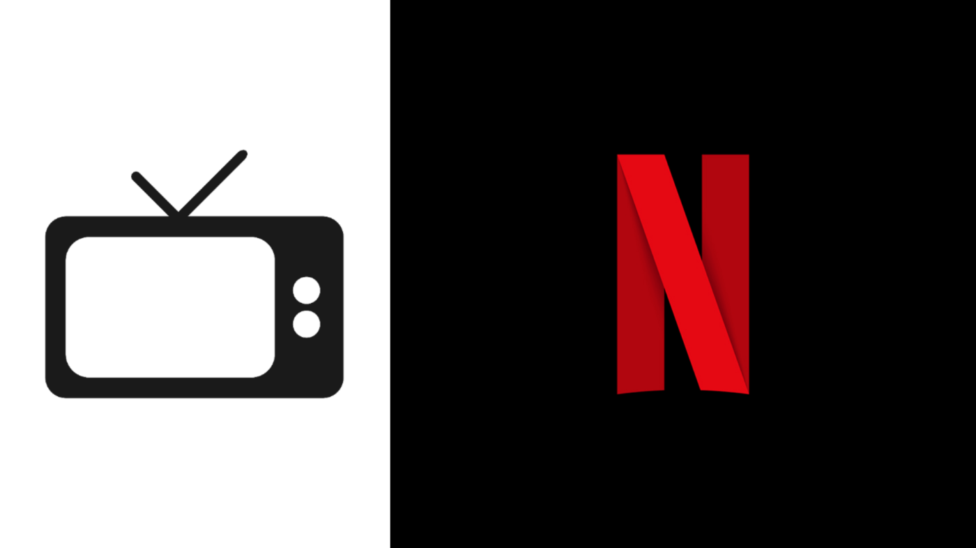 What's Coming and Going From Netflix In March 2019