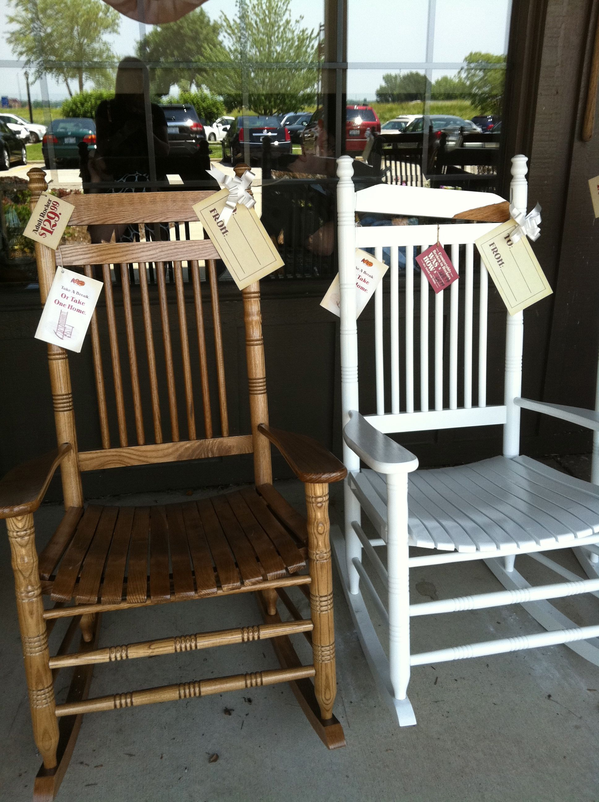 12 chairs menu canyon swing chair new zealand cracker barrel nation  everyday epistle