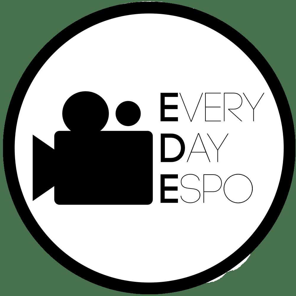 EveryDayEspo LLC