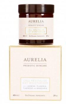 Aurelia Skincare 2