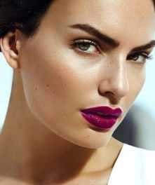 berry lips 3