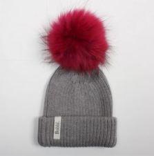 Bobbl Hat 2