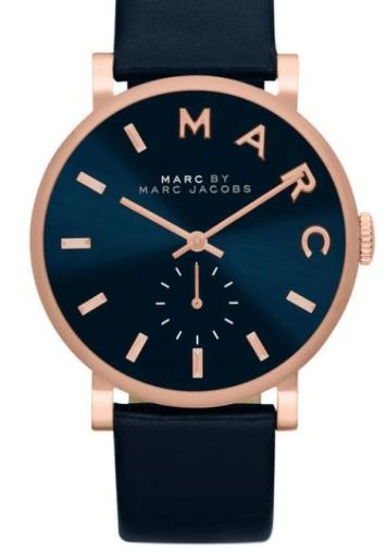 Marc Jacobs Watch 5