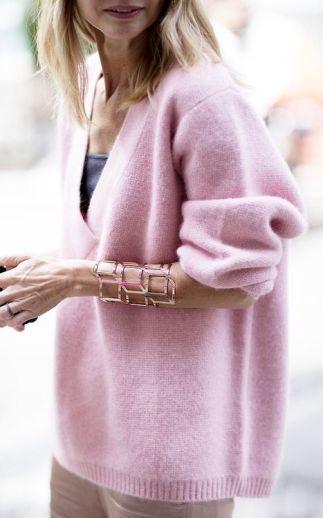 pastel knits 4
