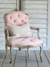everydayfacts home decor pink