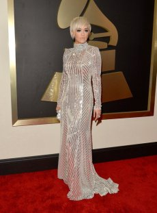 everydayfacts rita ora grammy 2015