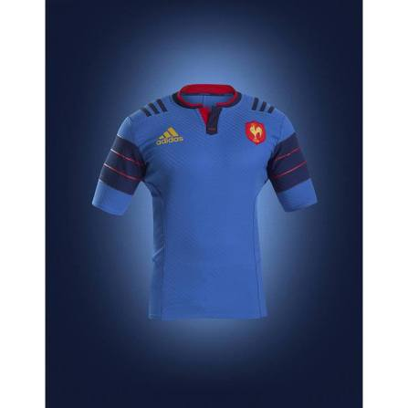 everydayfacts 6 Nations rugby tshirt