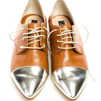 Password Shoes Hermione
