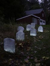 everydayfacts halloween inspiration