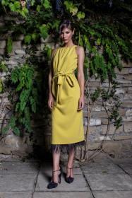 everydayfacts party dress concept a trois
