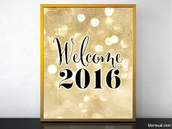 everydayfacts welcome 2016