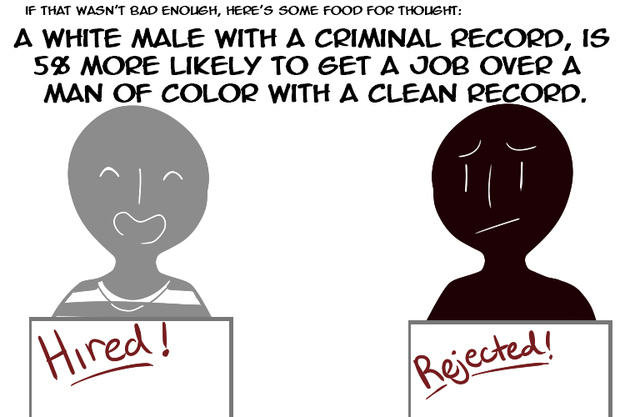 white-privilege-7