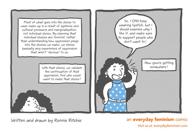 choice feminism 4 (final)