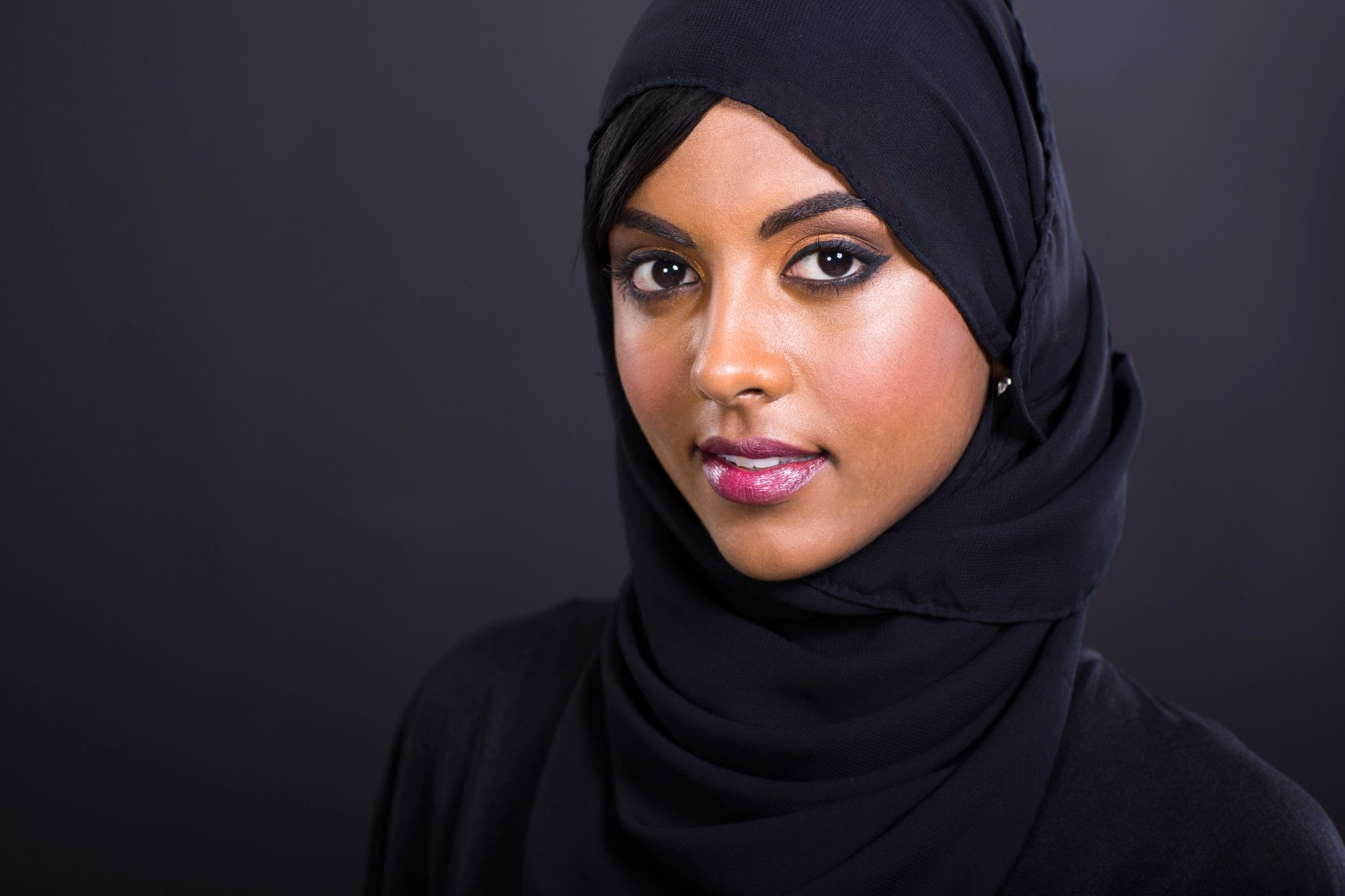hijab chicks fucking each pics