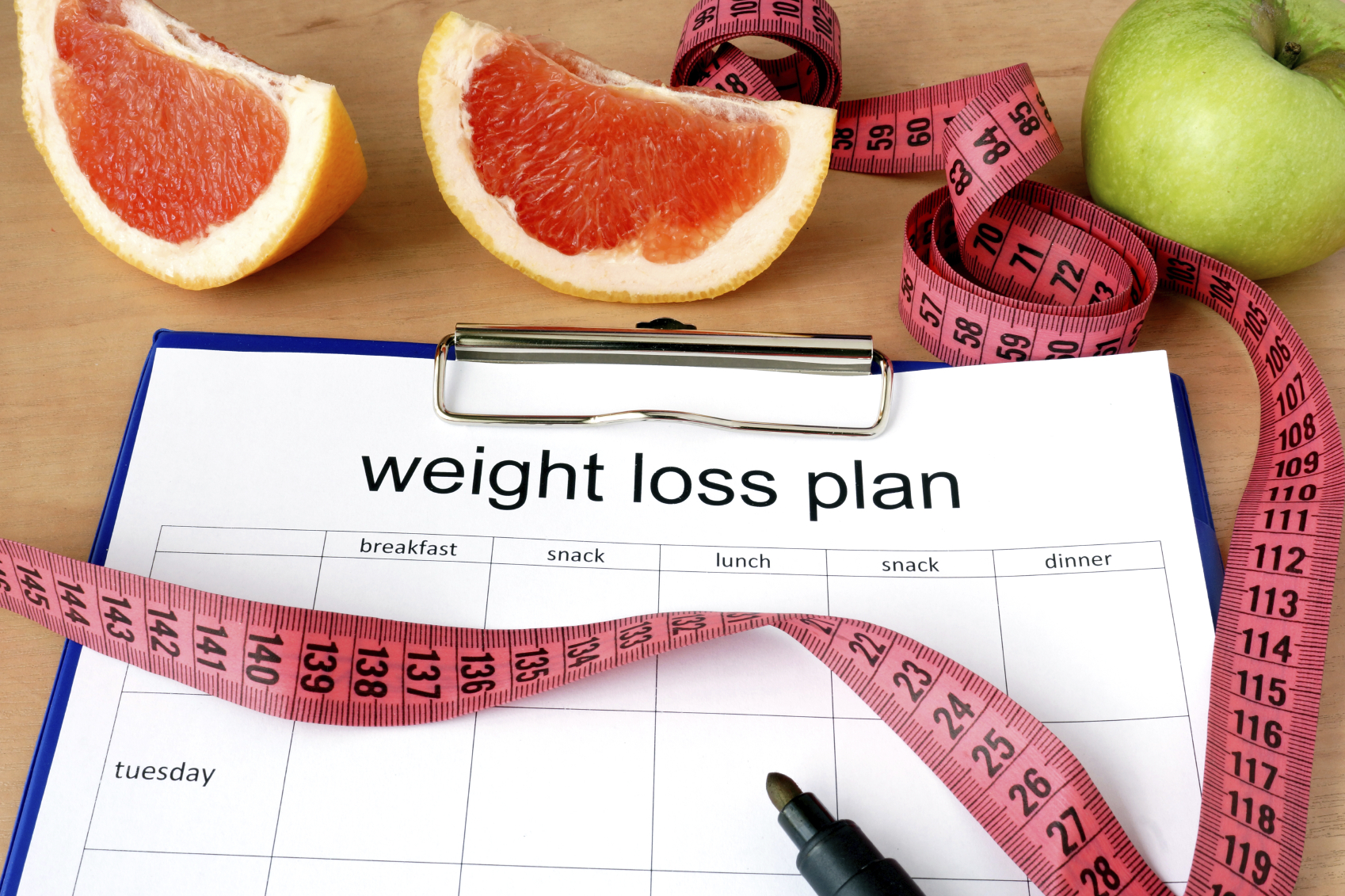 Image result for Weight Loss Products istock