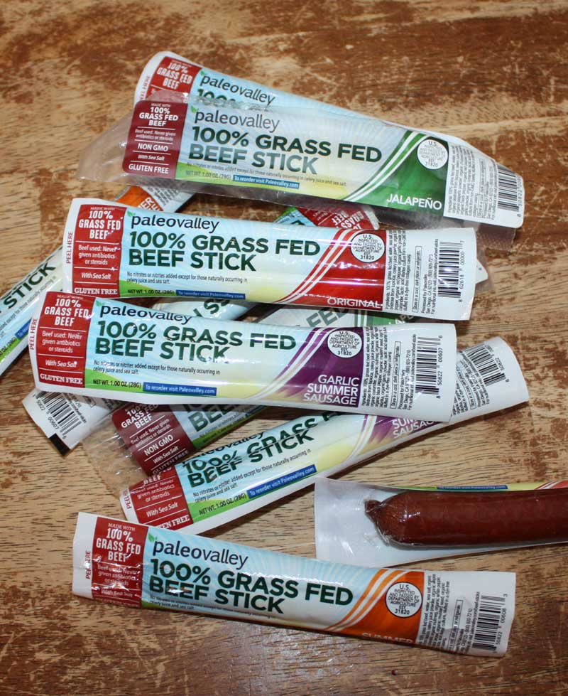 Beef-Sticks_Inset