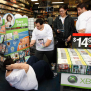 The Case Against Gamestop The Customer S Perspective
