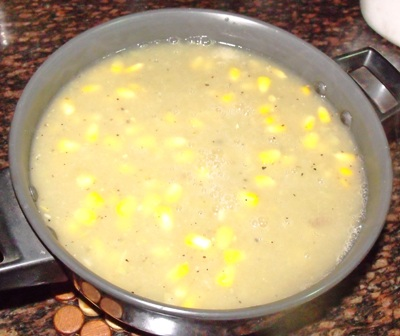 bottle-gourd-and-corn-soup