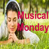 Musical Monday