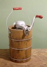 icecream pail