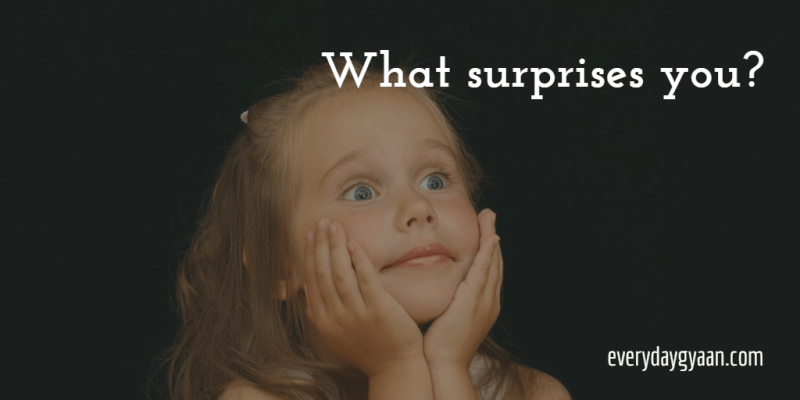 what-surprises-you