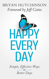 Happy_Every_Day_Simple_Effective_Ways_To_Better_Days_200px_81767b