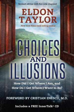 Choices and Illusions: Book Blog Tour