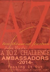 Arlee-Ambassadors