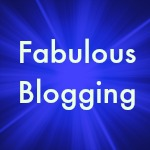 Fabulous Blogging With Julie DeNeen