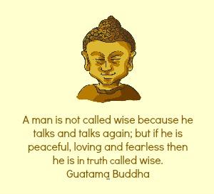 buddha quote1