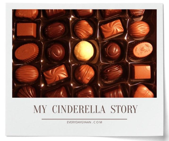 my-cinderella-story