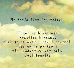 yogic-to-do-list