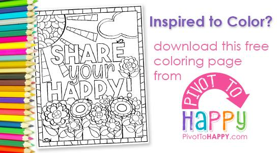 color yourself happy download